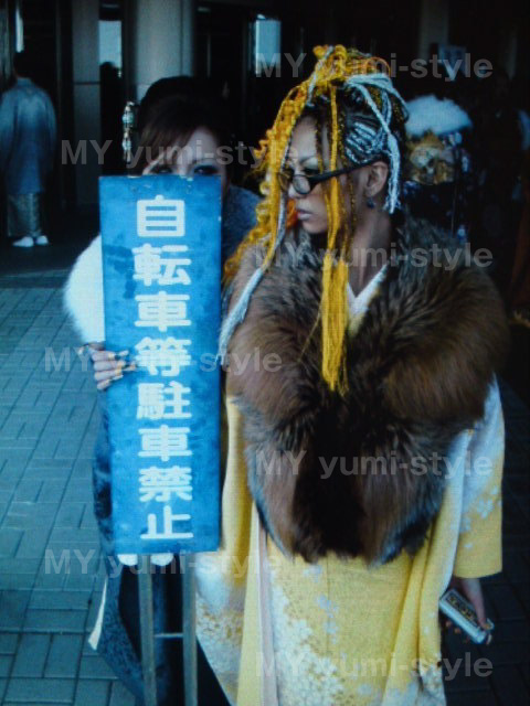 2010-01-16T22_02_11-381bd.jpg